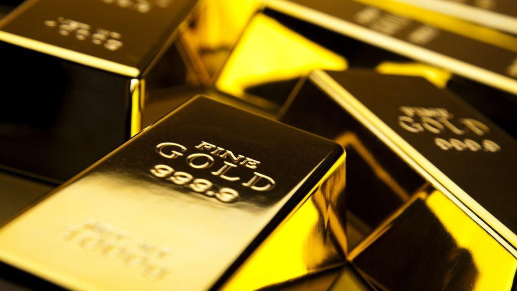 buy gold canada